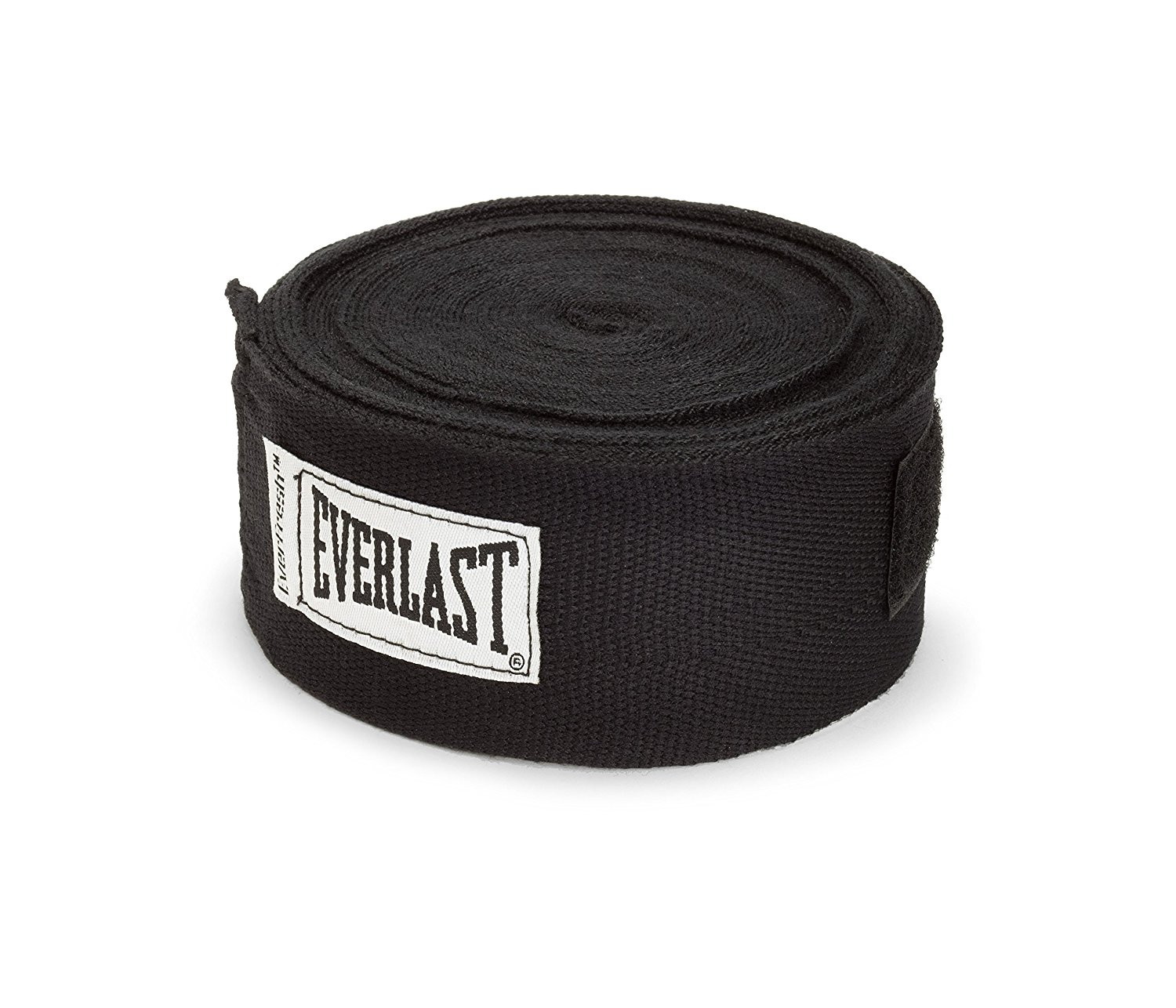 Everlast Professional Hand Wraps – Available in 2 Sizes and 9 Colors
