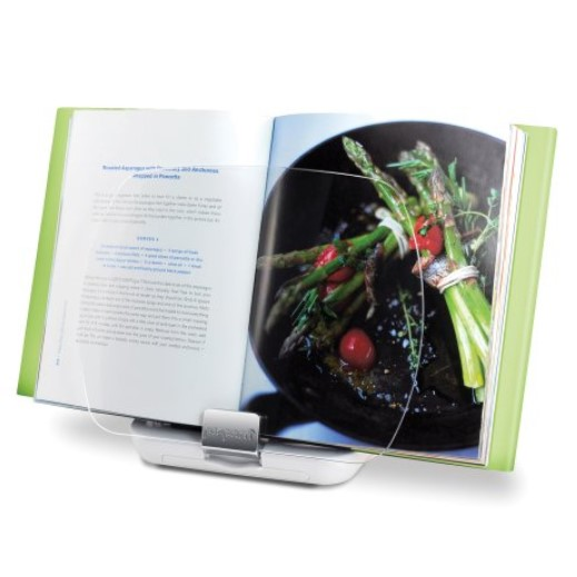 Prepara Chef's Center Cookbook Holder