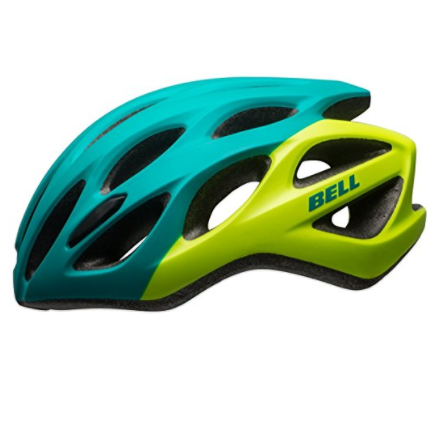 Bell Draft Cycling Helmet