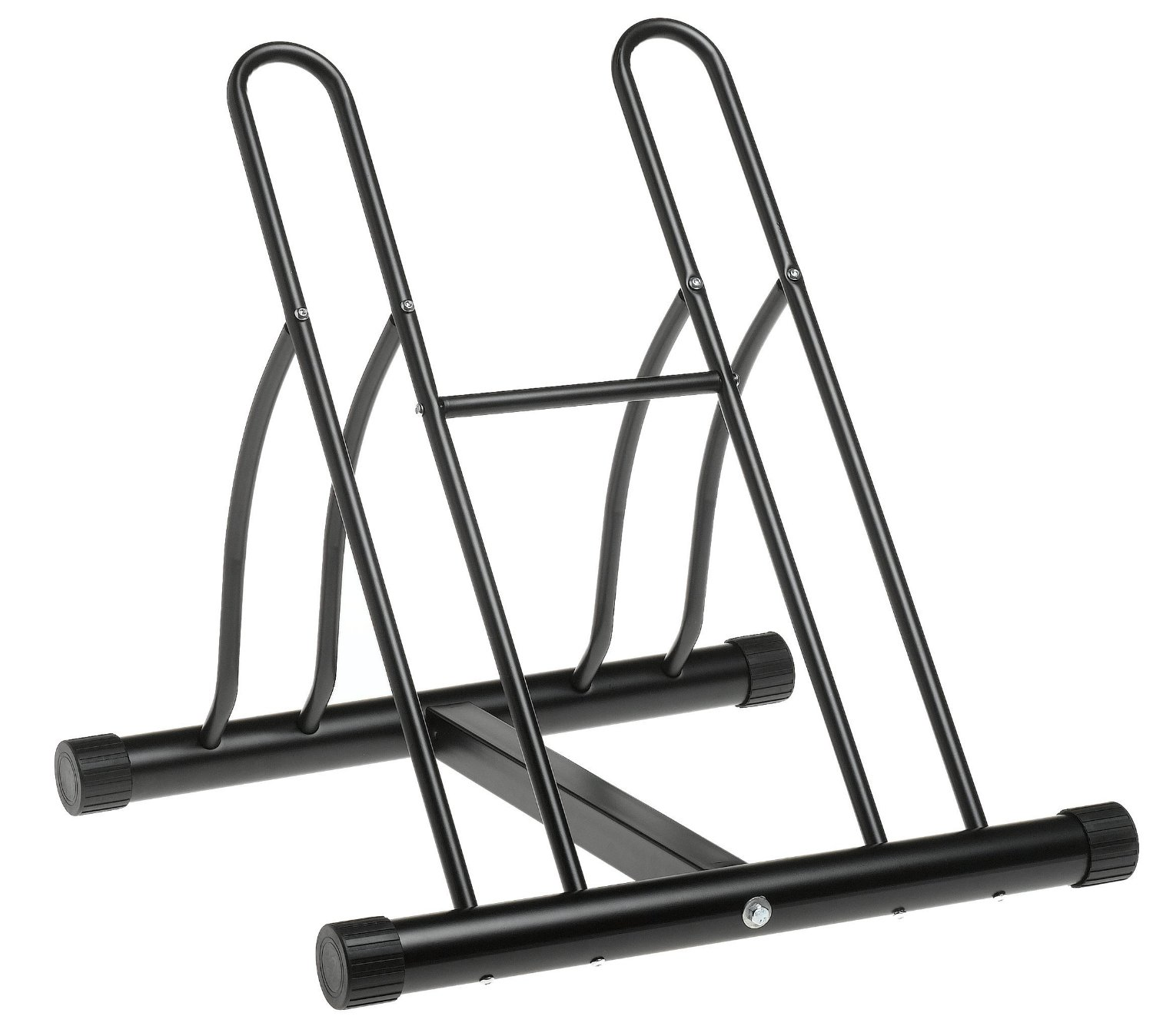 Racor PBS-2R Floor Bike Stand