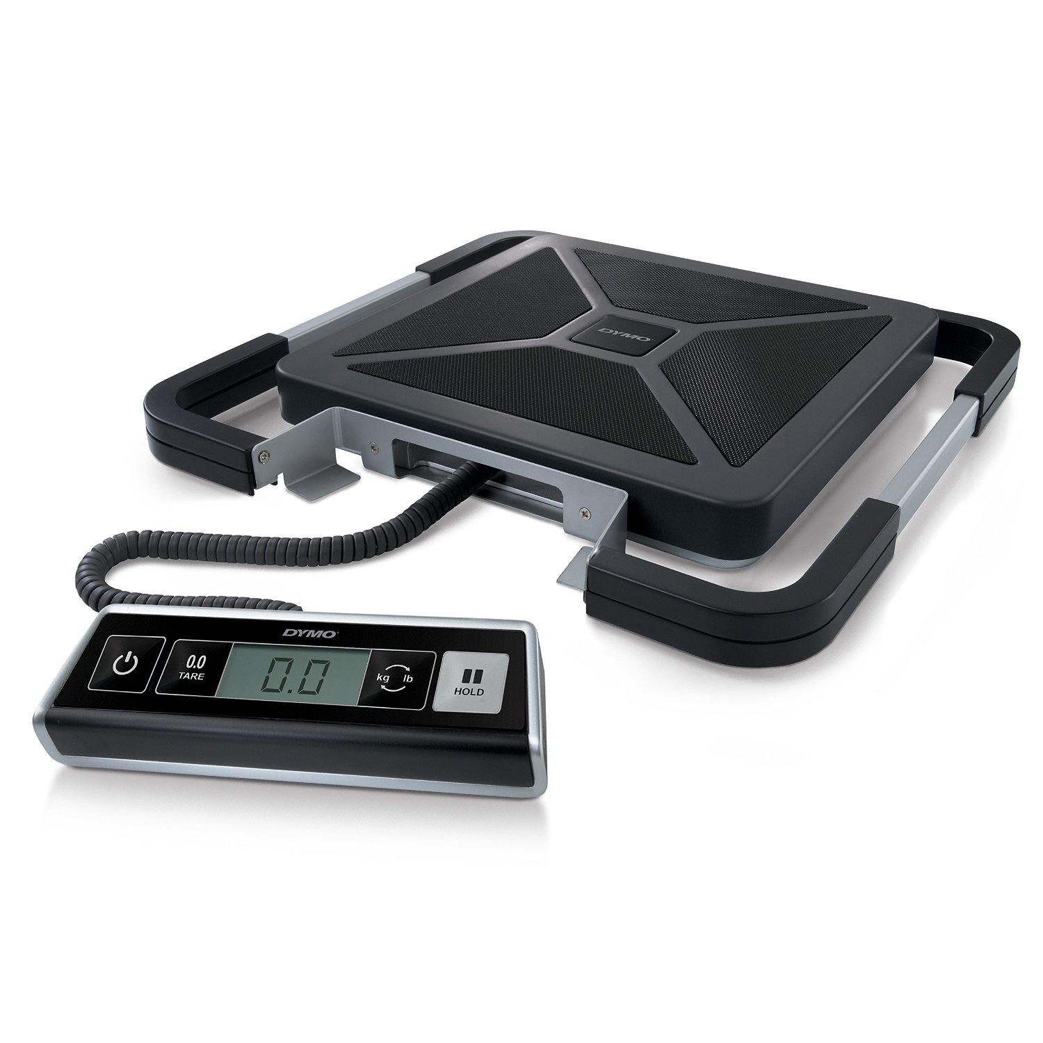 DYMO Digital USB Postal Scale