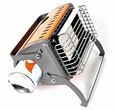 Kovea Cupid Portable Butane Gas Heater