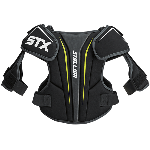STX Stallion 50™ Shoulder Pad
