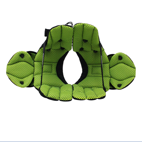 Schutt Sports Y-Flex 4.0 Shoulder Pad