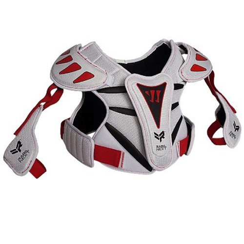 Warrior Rabil Next Shoulder Pad