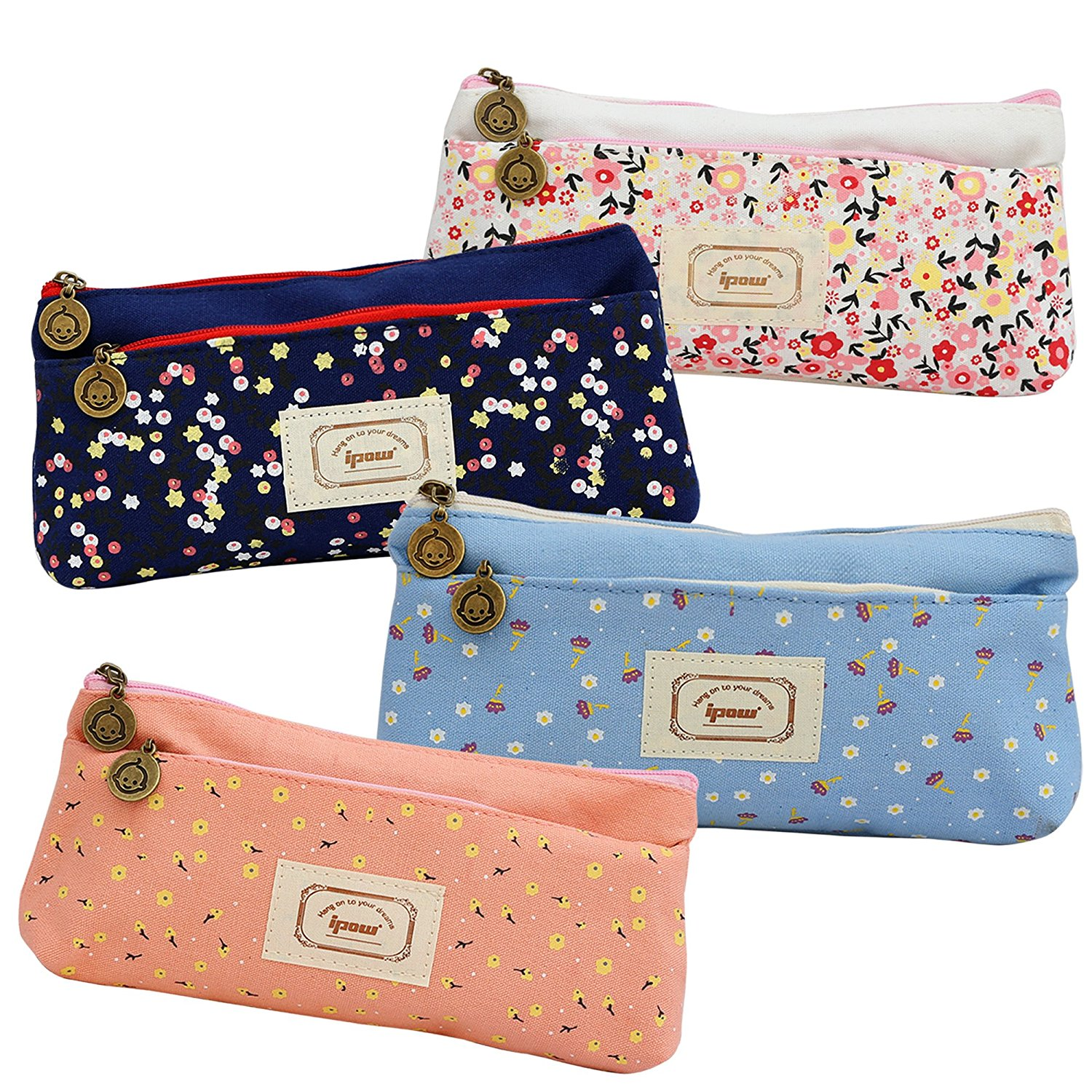 Best Pencil Pouch Reviews Of 2019 At Topproducts Com