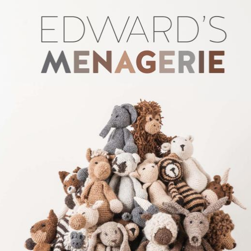 Kerry Lord Edward's Menagerie