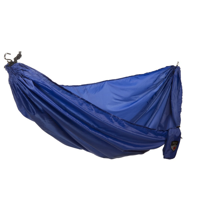 Grand Trunk Ultralight Starter Camping Hammock