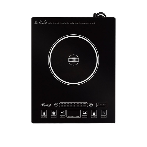 Rosewill 1800W Induction Cooktop
