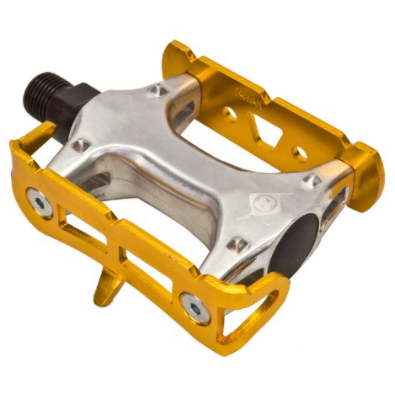 Origin8 Track Pro Road Bike Pedal