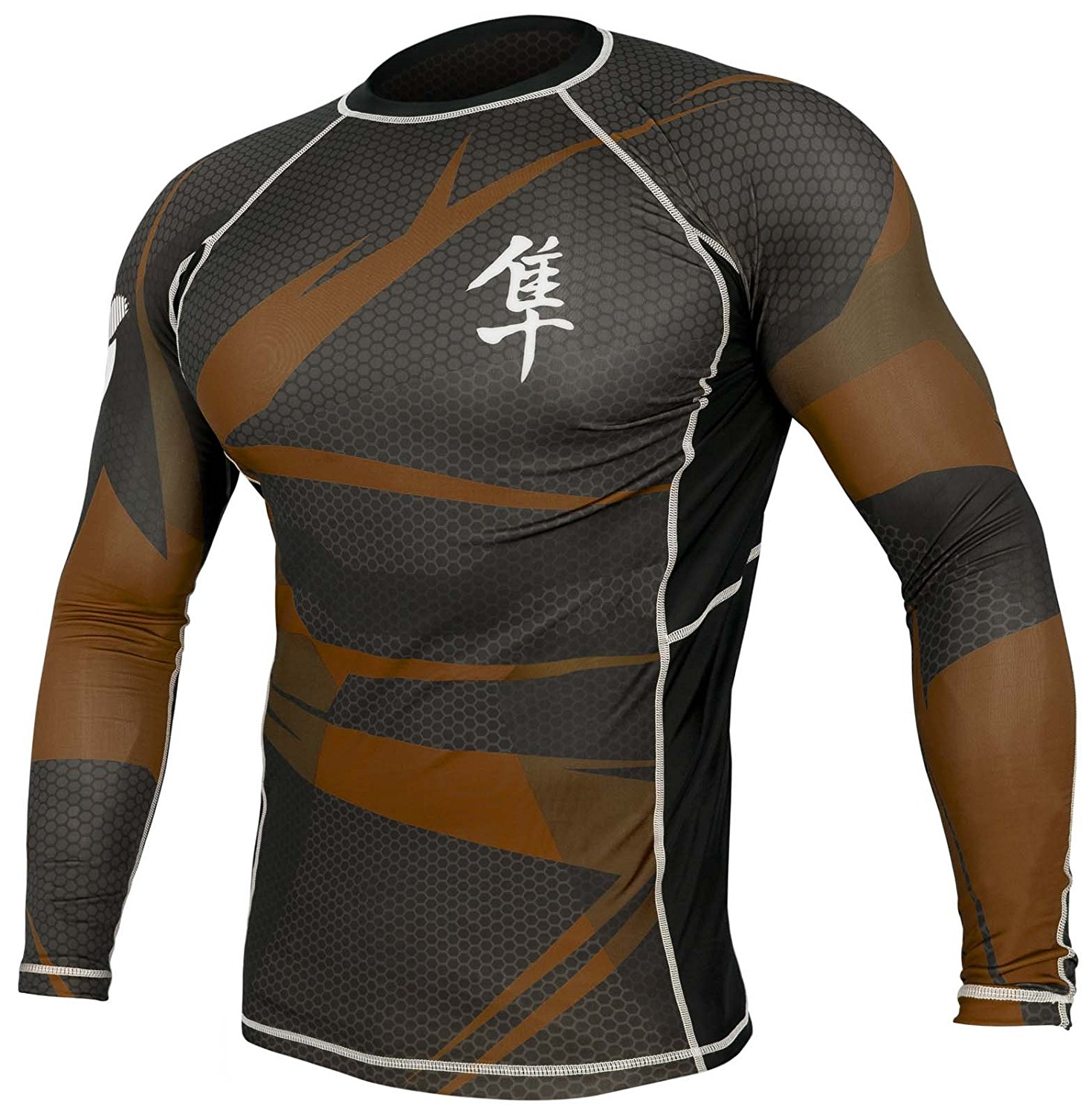 Best Bjj Rash Guard Reviews Of 2019 At Topproducts Com