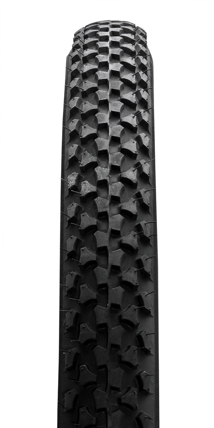 Bell Sports Traction Mountain Bike Tire