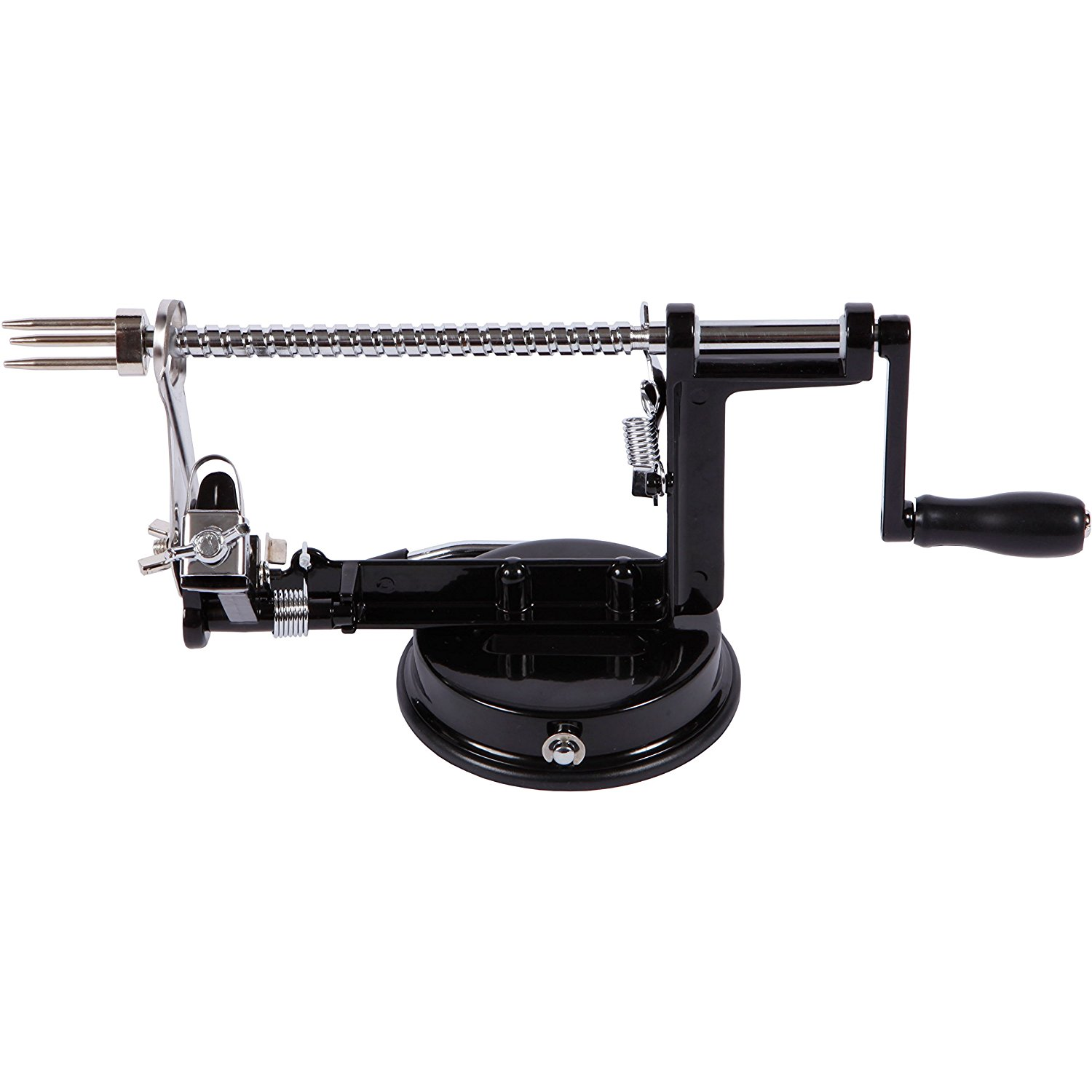 Precision Kitchenware Apple Peeler