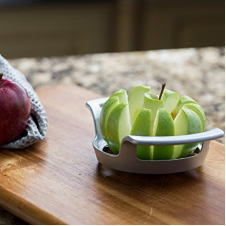 Westmark Germany Divisorex Apple Slicer