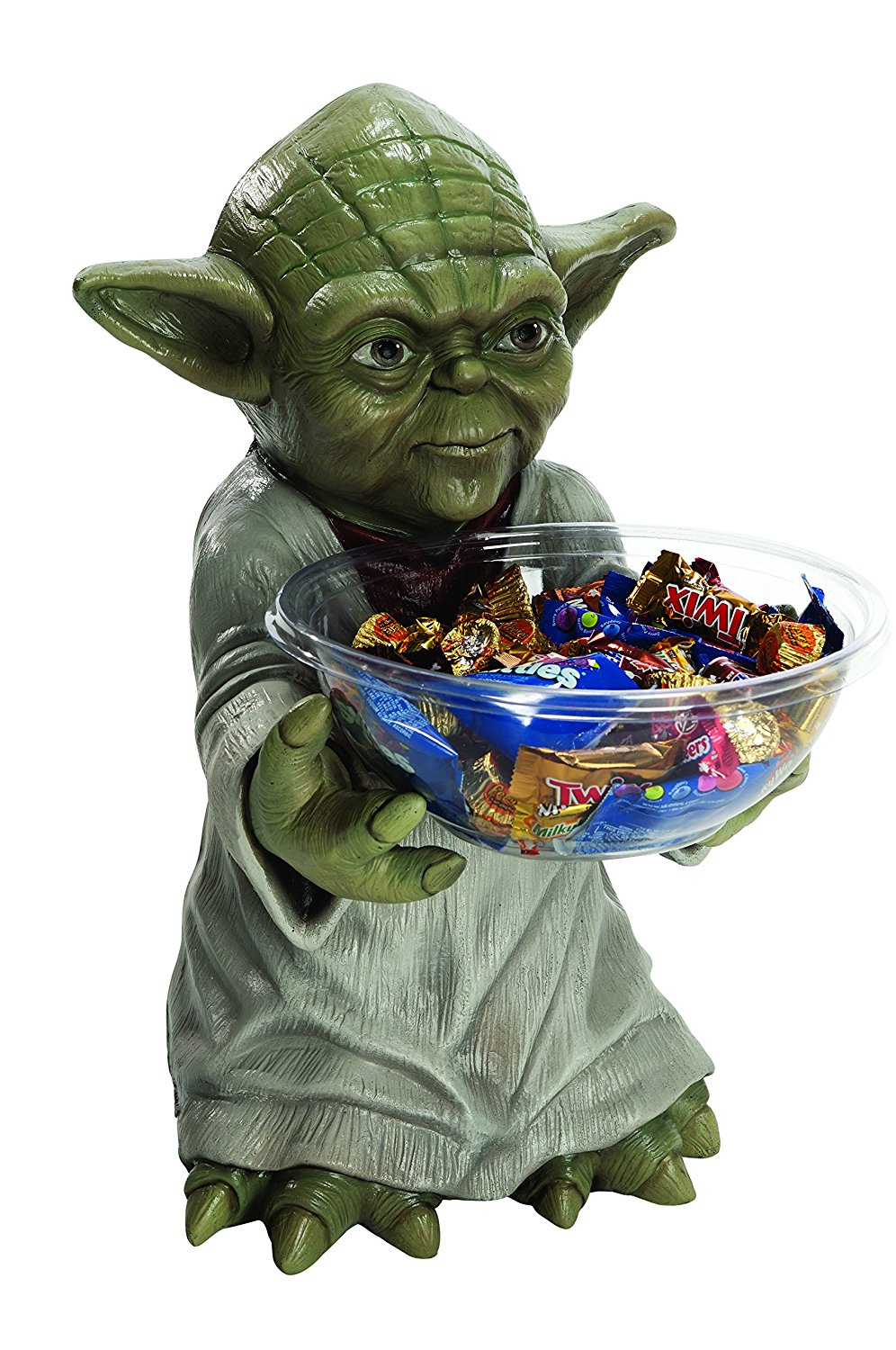 Rubie's Star Wars Candy Bowl Holder
