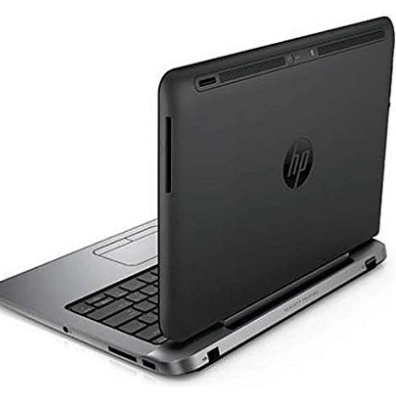 HP Pro x2 Business Laptop
