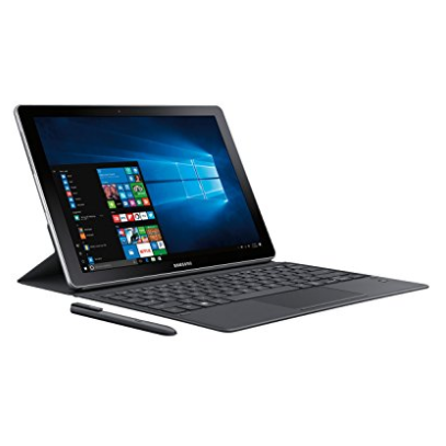 Samsung Galaxy Book 2-in-1 PC