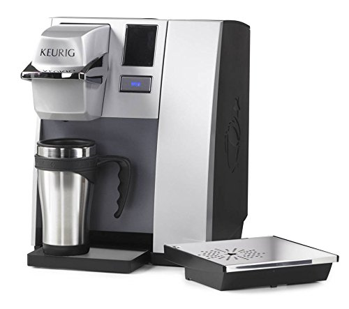 Keurig Office Pro Pod Coffee Maker