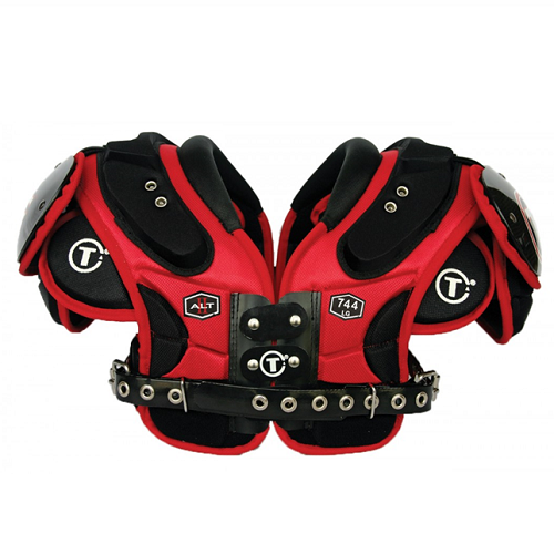 TAG ALT II 744 Youth Football Shoulder Pad