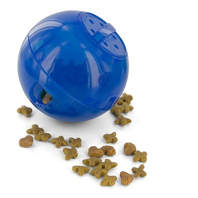 PetSafe SlimCat Interactive Cat Toy