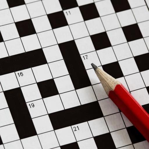The New York Times Early Edition Crosswords
