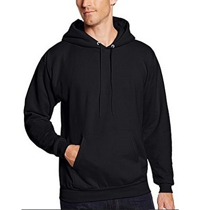 Hanes ComfortBlend Eco Pullover Hoodie