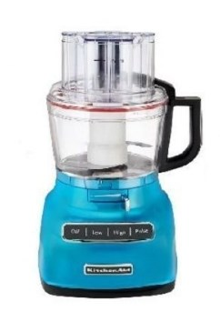Breville Sous Chef Food Processor – 16 Cup Bowl Capacity
