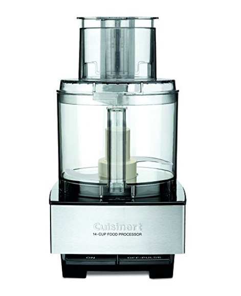 Cuisinart Custom 14 Cup Food Processor