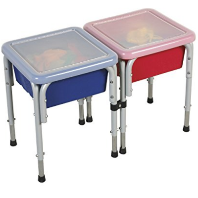 ECR4Kids Sand and Water Table