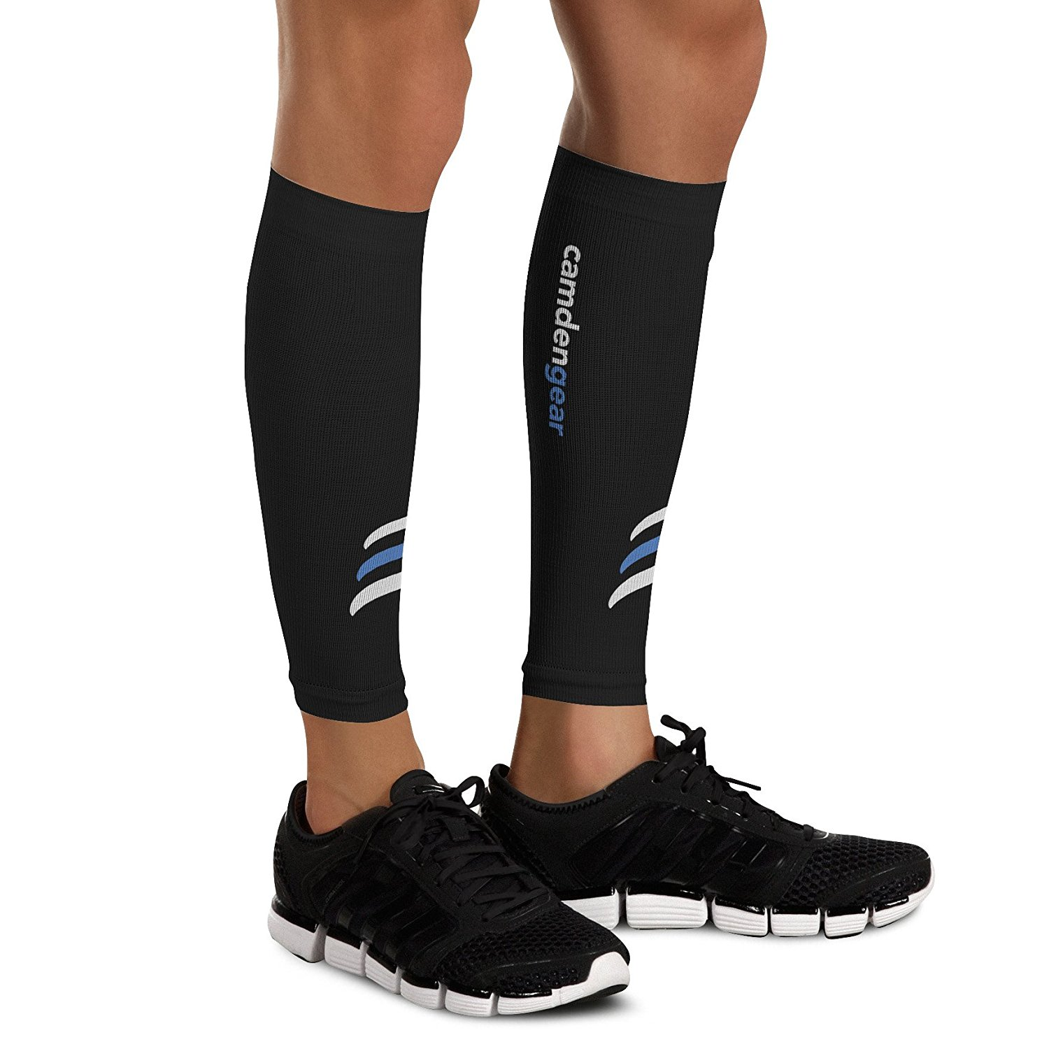 Camden Gear Calf Compression Sleeve