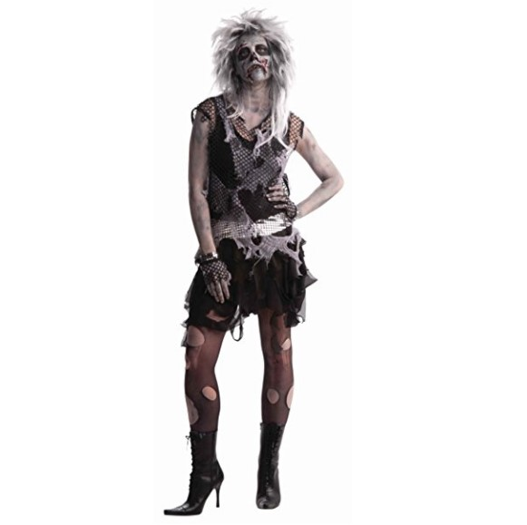 Forum Novelties Adult Scary Costumes