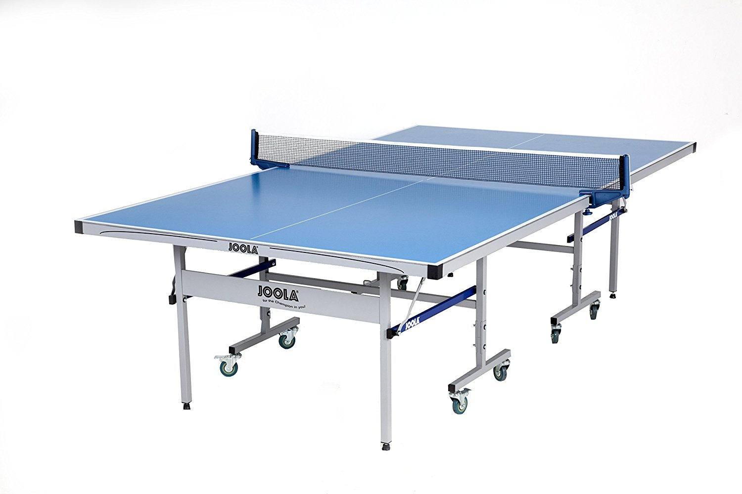 JOOLA NOVA DX Table Tennis Table