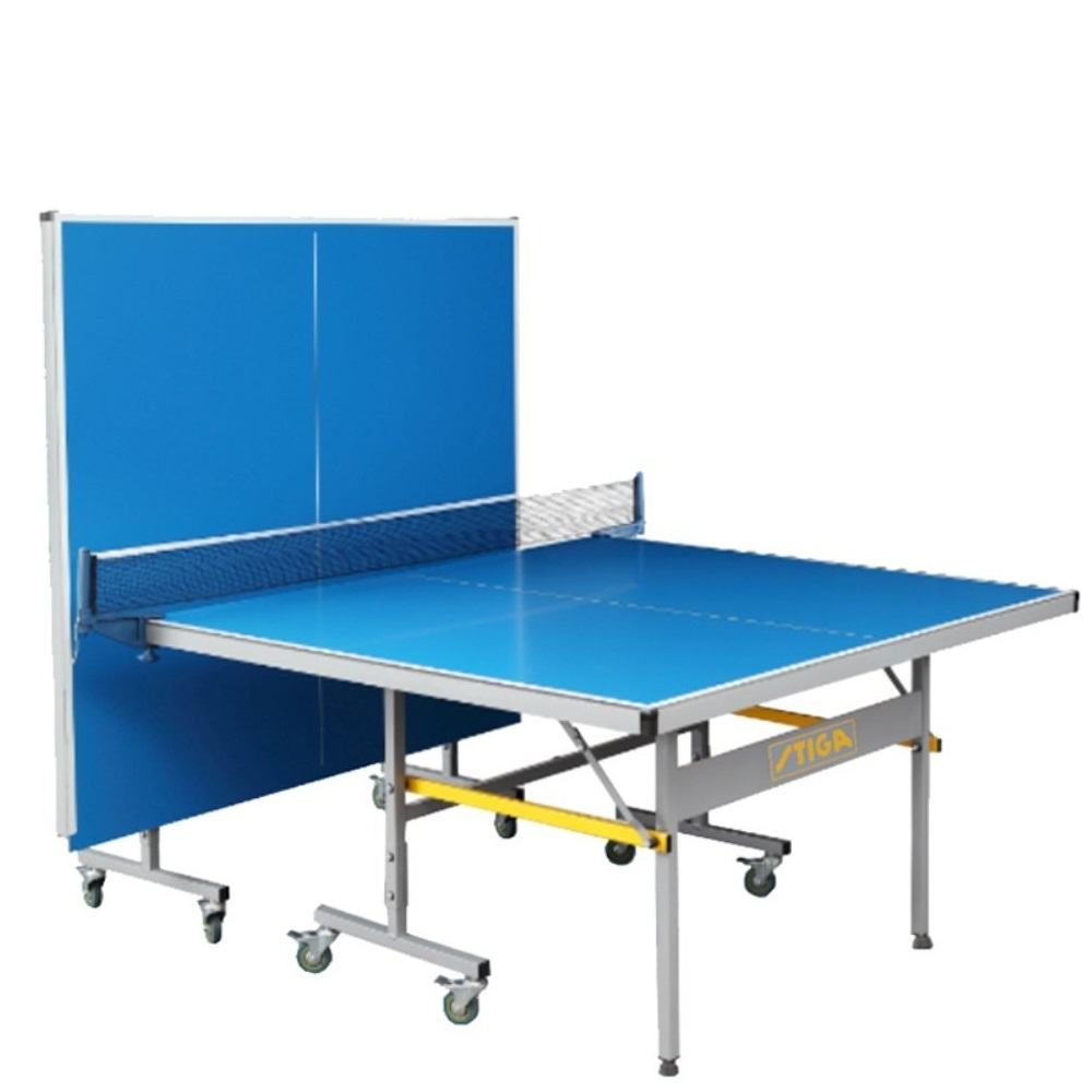 Stiga Vapor Outdoor Table Tennis Table