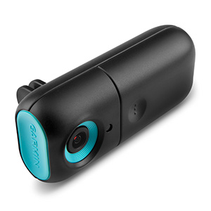 Garmin Night Vision babyCam™ for Garmin GPS