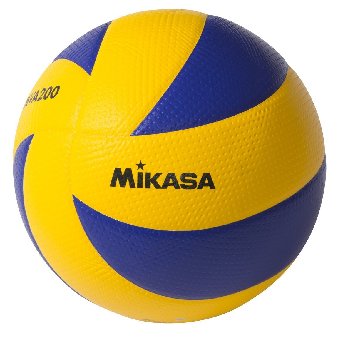 Mikasa Sports Official FIVB Game Ball