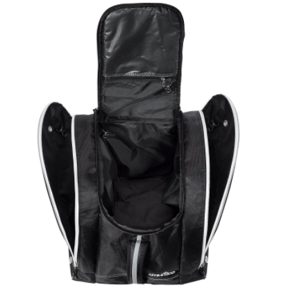 Athletico Mountain Carry-All Ski Boot Bag