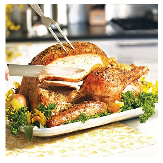 Urban Accents Gourmet Gobbler Turkey Brine