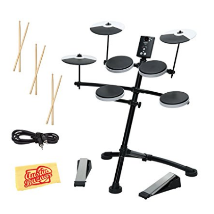 Roland V-Drums Electric Drum Set