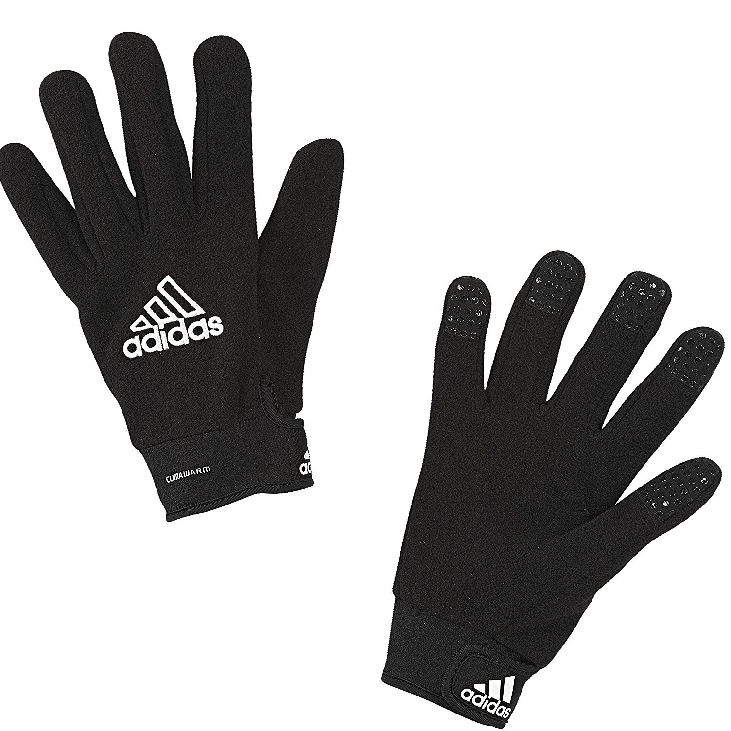 Adidas Field Player Gloves