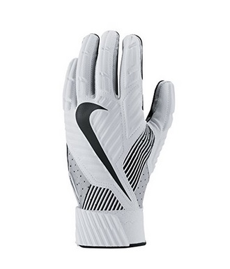 Nike D-TACK 5 Sports Gloves