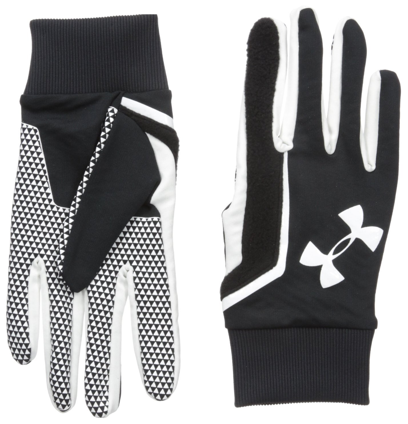 Under Armour Field Player Gloves