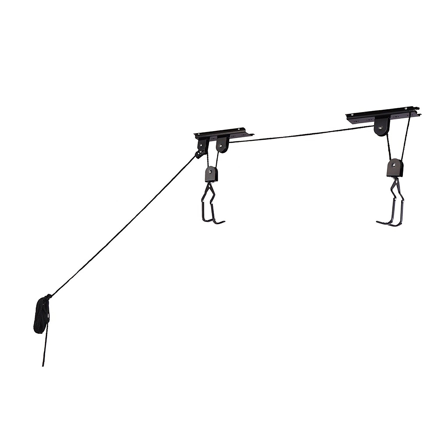 RAD Cycle Products Bike Lift Hoist