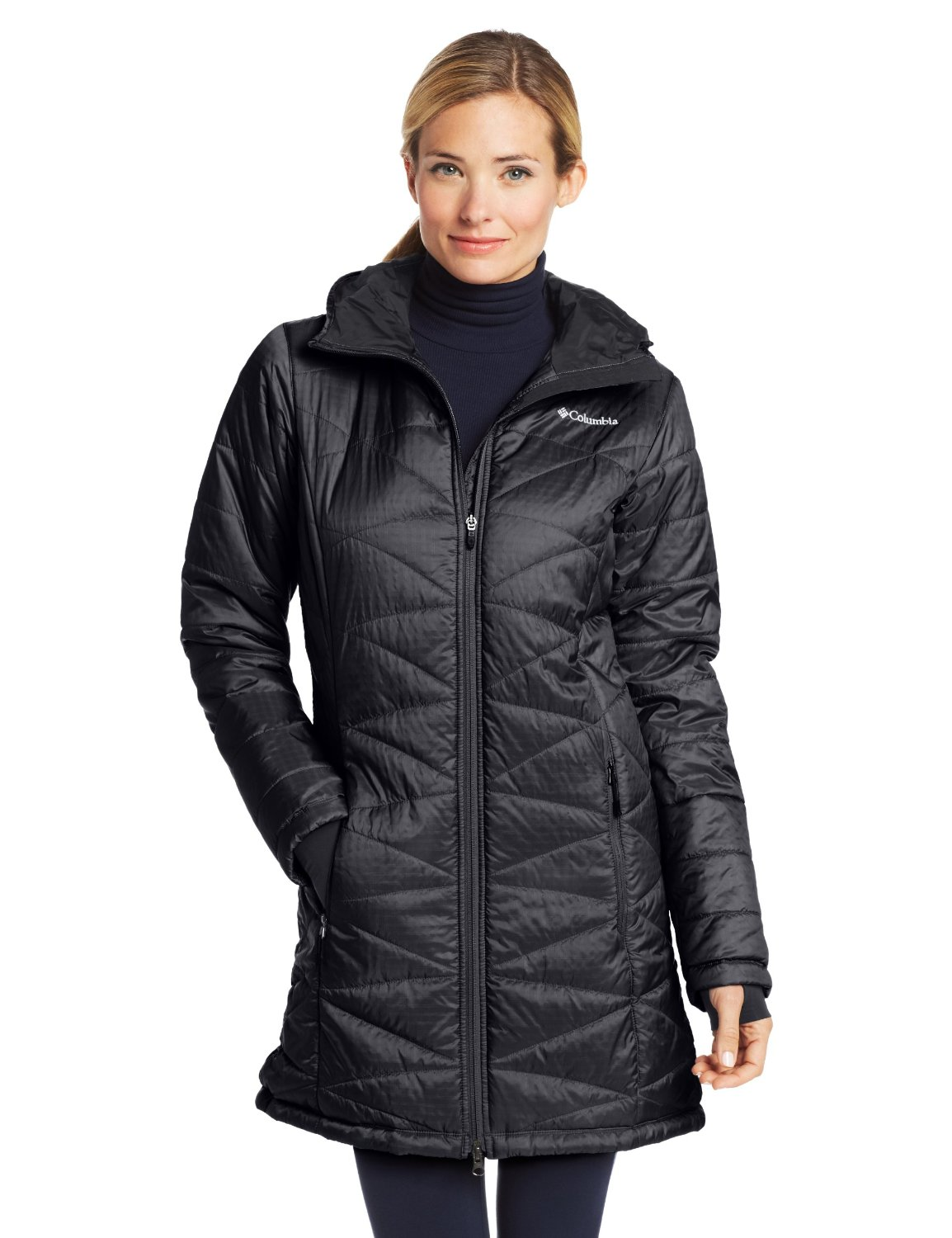 Find a great selection of women's parkas at oldsmobileclub.ga Shop top brands like Burberry Brit, The North Face & more. Totally free shipping & returns.