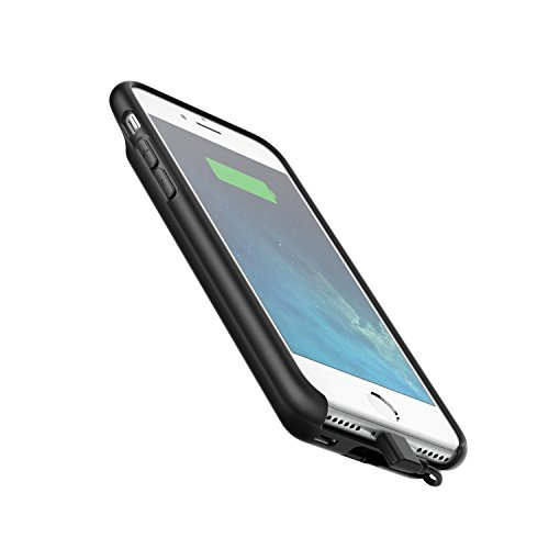 Anker PowerCore 2200mAh Charger Case