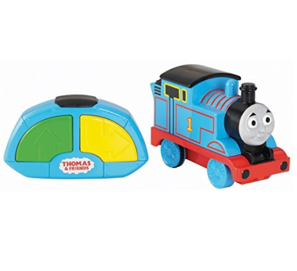 Fisher-Price Thomas & Friends R/C Train