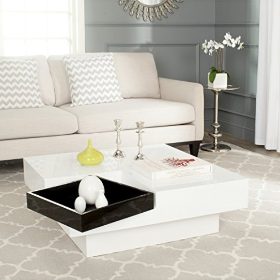 Safavieh Wesley Coffee Table