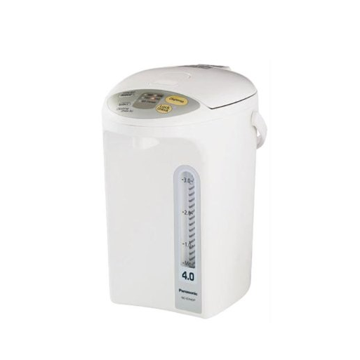Panasonic Electric Thermo Pot
