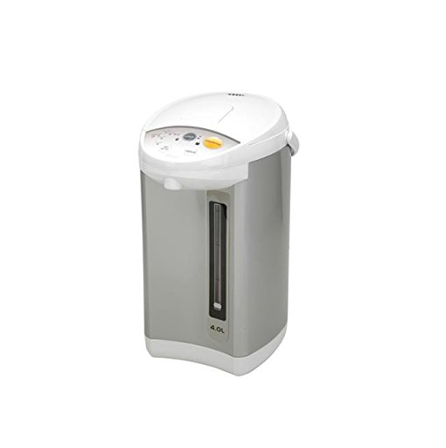 Rosewill 4-Liter Water Boiler and Warmer
