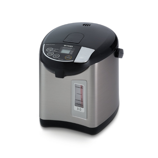 Tiger Electric Water Boiler and Warmer