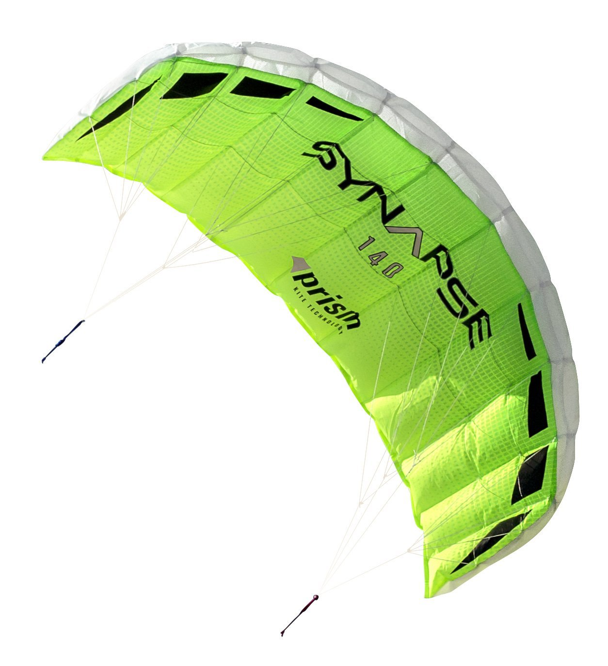 Prism Synapse Power Kite